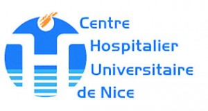 Participation du CHU de Nice à «SARAH» : Nouvelle étude dans le traitement du cancer primaire du foie…