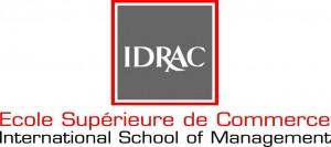 Lyon : Un nouveau «MBA Businesseering» pour l'IDRAC lancé en partenariat avec l'école d'ingénieur du CESI…