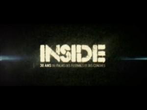 Cannes is Yours : Web-Série «INSIDE» épisode IV «l'intrus»…