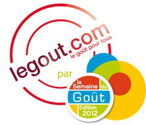 Guillaume GAROT lance la 23 ème édition de «la Semaine du Goût» …