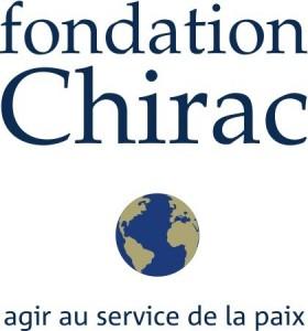 Fondation CHIRAC : Actualités…