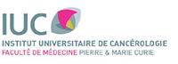 Lutter contre le cancer et les inégalités qu'il engendre : Création de l'Institut Universitaire de Cancérologie (IUC)…