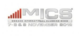 Monaco : M.I.C.S. 2012