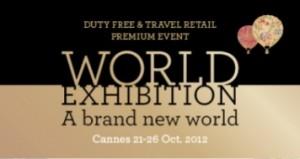 TFWA World Exhibition 2012 à Cannes : Le Groupe ARTHES écrit un nouvel épisode avec Jeanne en Provence…