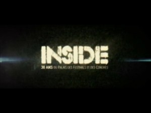 Cannes is Yours : Web-Série « INSIDE » épisode VIII « Factor H »…