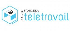 Saint-Etienne : Lancement du premier «Tour de France du télétravail et des tiers-lieux»…