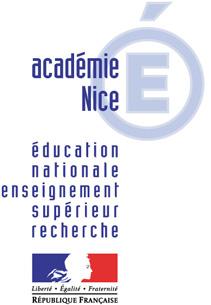 Académie de Nice : 1er challenge des BTS : Un projet novateur pour favoriser l'intégration en entreprise…