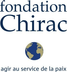 Le Prix de la Fondation et le Président Jacques Chirac à l'honneur…