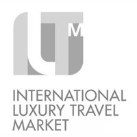 ILTM 2012  CANNES : LCLAT DE L&#8217;EXCELLENCE DES LE PREMIER JOUR&#8230;