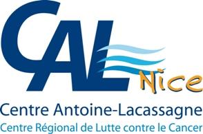 Nice : Une IRM et une Caméra TEP pour le Centre Antoine-Lacassagne…