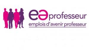 Académie de Nice : 151 emplois supplémentaires à la rentrée 2013…