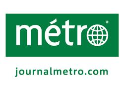 Metro propose de nouvelles solutions de communication à ses clients…