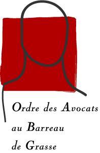 Barreau de Grasse : Me Catherine BECRET-CHRISTOPHE élue Bâtonnier désigné…