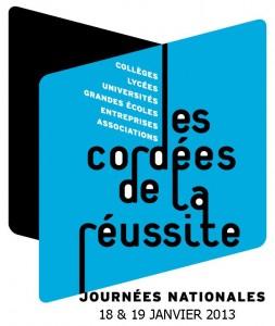 Académie de Nice : Journées Nationales des Cordées de la Réussite…