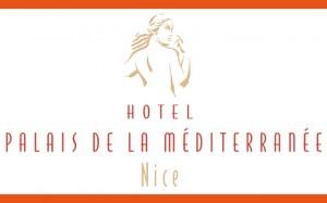 Nice : TripAdvisor décerne cette année encore le Travellers' Choice Award 2013 au Palais de la Méditerranée…