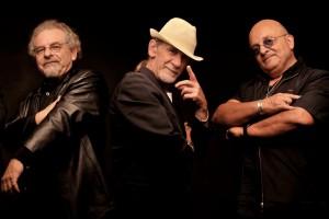 CANNES : Concert du Groupe TROC et de Sébastien CICOLELLA Trio… Changement de salle
