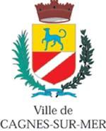 Hippodrome de la Côte d'Azur : «Journée de la Ville de Cagnes sur Mer»…
