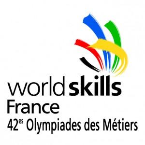 42 èmes Olympiades des Métiers : L'Equipe de France des Métiers se prépare pour la compétition internationale…