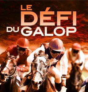 Cagnes sur mer : «Grand Prix du Conseil Général des Alpes Maritimes», «1ère étape du Défi du Galop édition 2013  » à l'hippodrome…