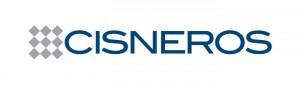 Etats-Unis : «CISNEROS Group of Companies» a annoncé la Fusion de «ADSMOVIL» et «REDMAS» créant le plus grand réseau de publicité mobile …