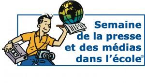 Académie de Nice : La Rectrice lance 2 projets innovants d'éducation aux médias grâce au numérique…