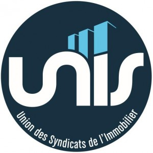Nice : &laquo;&nbsp;UNIS&nbsp;&raquo; au Salon de l&#8217;immobilier &#8230;