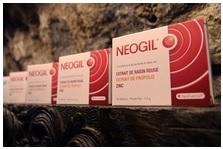 Santé : Lancement d'un complément nutritionnel à haute teneur en polyphénols contre les inflammations articulaires localisées…