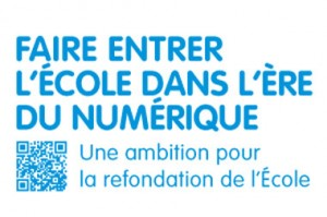 Acadmie de Nice : le collge &laquo;&nbsp;Saint Hilaire de Grasse&nbsp;&raquo; rsolument orient vers le numrique&#8230;