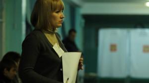 «Le Prix de l'Institut Français du cinéma du réel 2013″ décerné au Film «Les Âmes dormantes» d'Alexander Abaturov…