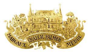 Cantenac-Margaux : «Jazz au Château Palmer 2013   » en compagnie de Lionel BELMONDO TRIO …
