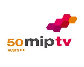 MIPTV 2013 : 50 ans qui s'écrivent avec Bernard CHEVRY, Roger DESHAYES et Reiner MORITZ…