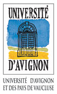 L'Université d'Avignon et le «Pôle Industries Culturelles et Patrimoines» organisent une journée de «rencontre Chercheurs-Entreprises»…