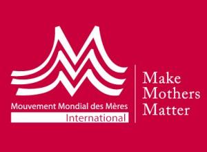 «Première Journée Mondiale des Parents le 1er Juin 2013  »  …