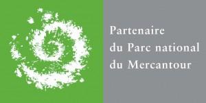 Vignols : «Le Parc national du Mercantour» lâche un couple de gypaètes barbus …