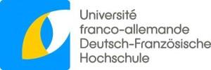 L'Université franco-allemande (UFA) accueille de nouveaux partenaires et annonce de nouveaux cursus…