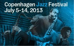 Chick Corea, Cassandra Wilson, Bill Frisell et d'autres à la grâce de la 35 ème édition du «Copenhague Jazz Festival»…