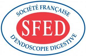 La Société Française d'Endoscopie Digestive (SFED) publie les résultats sur les Polypes, Cancers Colo-Rectaux et le TDA…