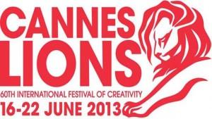 CANNES LIONS 60 ème Festival International de la Créativité : Une semaine d'expositions, de projections, de conférences, à suivre avec nous…