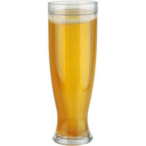 Faire sa bière …