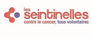 Une initiative au service de la recherche sur les cancers : www.seintinelles.com