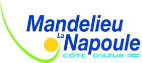Mandelieu-La Napoule : Henri LEROY et Christian TERRASSOUX réunissent bailleurs sociaux et accédants à la copropriété…
