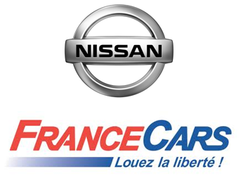 Nouveau concept de location FRANCE CARS…