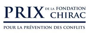 Fondation CHIRAC : Réunion du Jury du «Prix pour la Prévention des Conflits » …