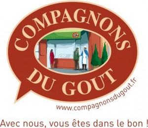 «La Palme du bon goût» pour Patrick Michelet sacré Compagnon du Goût à Cannes le 30 Octobre 2013 !…