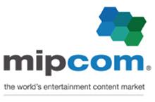 MIPCOM 2013 à Cannes : «CEDAR COVE BETA FILMS» avec Andie MacDOWELL & Dylan NEAL…