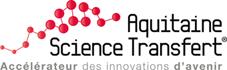 Nanotechnologie et agents anticancéreux : signature d'une licence exclusive avec ADOCIA…