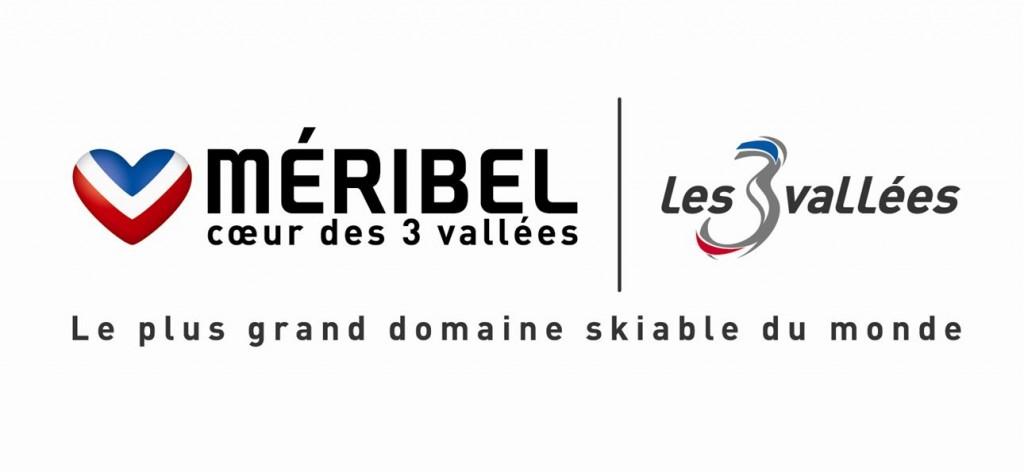 «Sujets Neige» avec des activités insolites à Méribel (Savoie) ! …