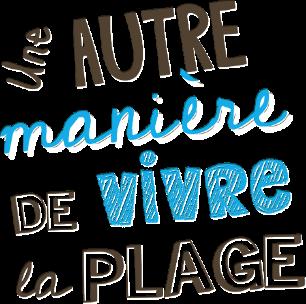 Nice : «La campagne Inf'eau Mer » récompensée par les Trophées de la communication !