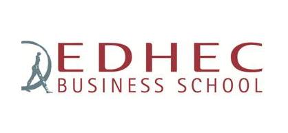 L'EDHEC est classée au 17 ème rang mondial des Business Schools par le Financial Times…