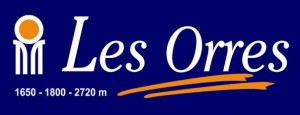 Ouverture de la Station des Orres (Hautes-Alpes) Samedi 7 Décembre 2013…